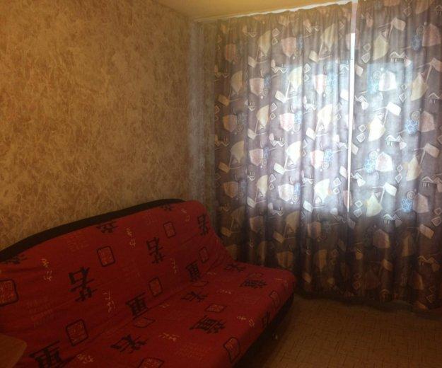 Сдам 2х комнатную квартиру. Фото 1. Тюмень.