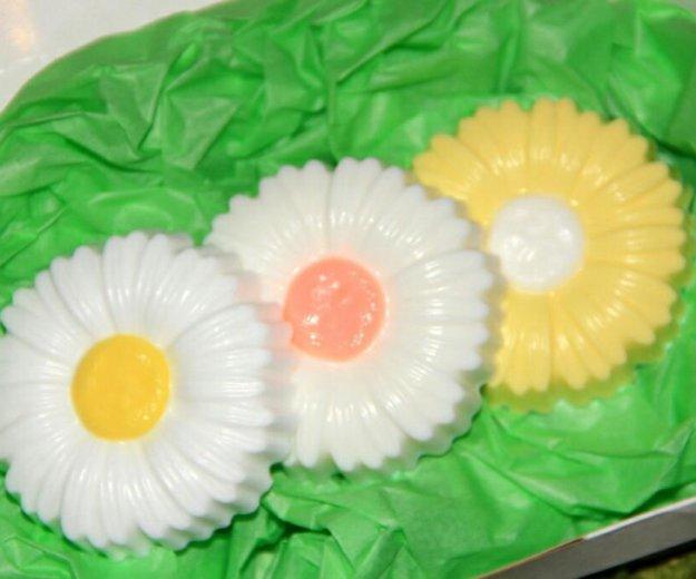 Мыло для женщин штучно и в наборах. Фото 3. Краснодар.