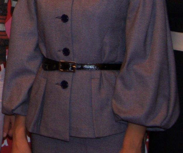 Пиджак tom klaim. Фото 1. Зеленоград.