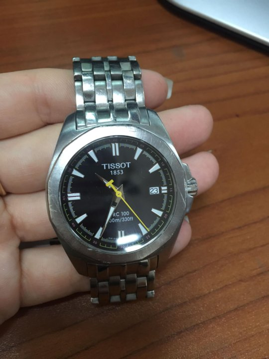 Тиссот бу часы продам астана продам часы