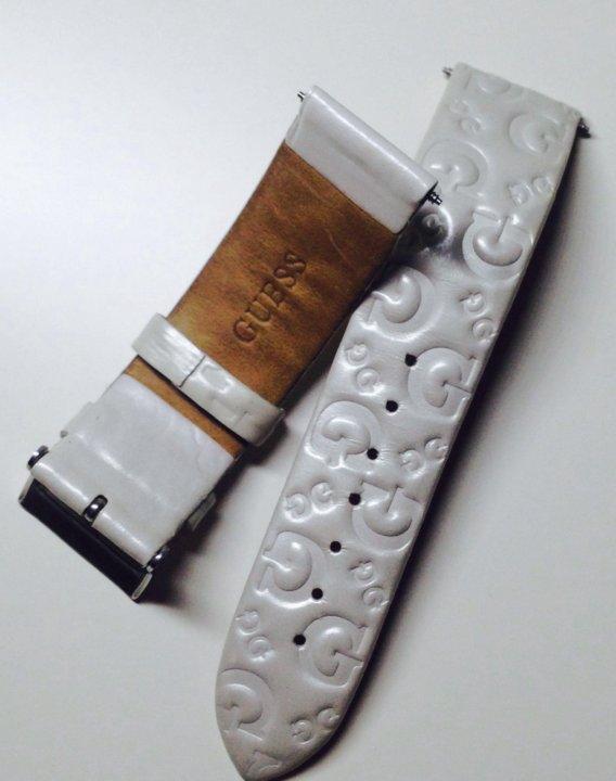 Купить ремешок для часов в мытищах часы кировские золотые куплю