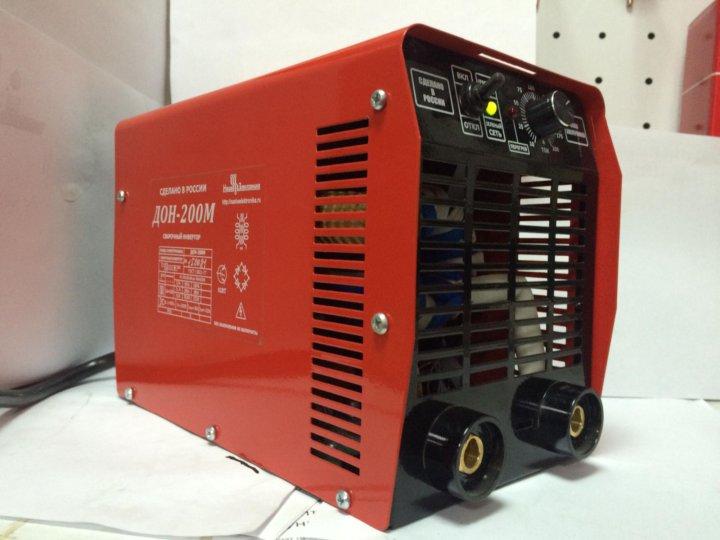 Сварочные аппараты дон стабилизатор напряжения 5 квт электронный