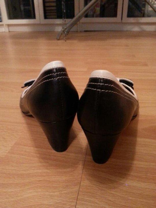 Туфли Mascotte – купить в Уфе, цена 1 500 руб., дата размещения ... 43166df75bd