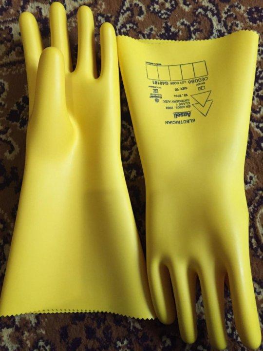 картинки штампа на диэлектрических перчатках вас