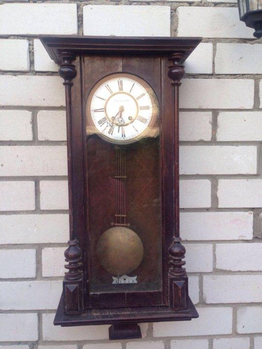 Павел века 19 настенные продать часы буре стоимость генеральские часы