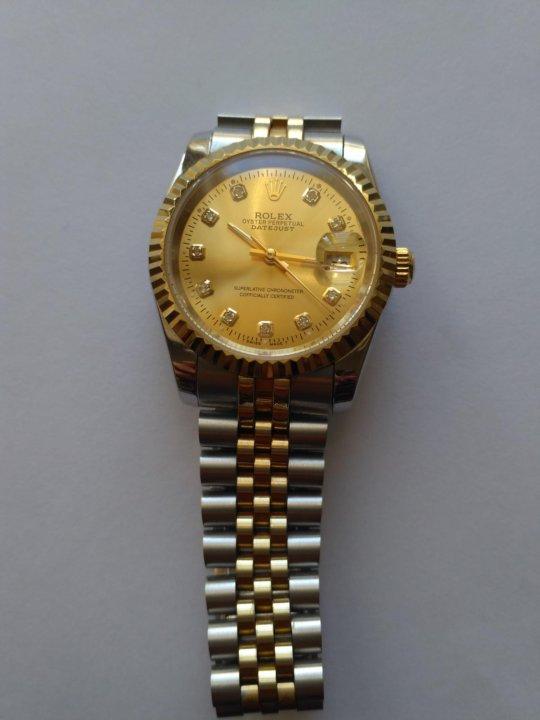Спб продать часы rolex бу наручные часы продать