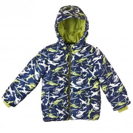 7c07f9ae1d70 Детская одежда оптом (остатки) – купить в Сочи, цена 50 000 руб ...
