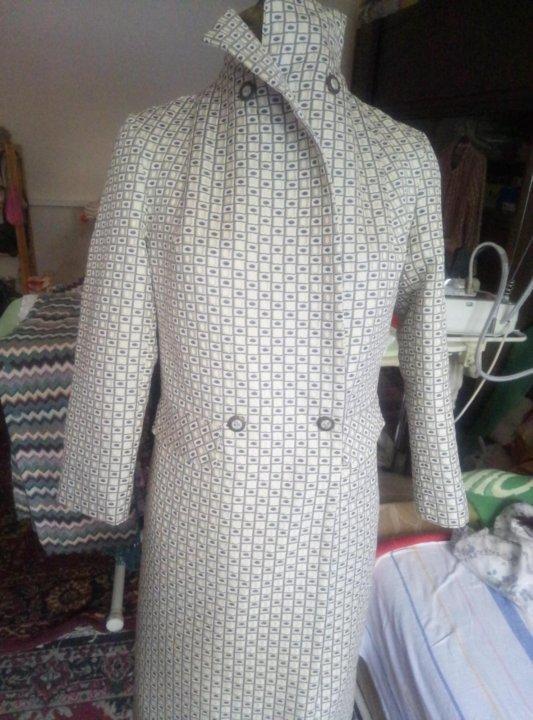 39fe87af0292 Пошив и ремонт одежды – купить в Москве, цена 100 руб., дата ...