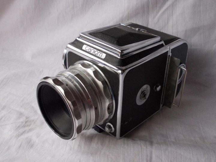 Фотокамера салют описание работы