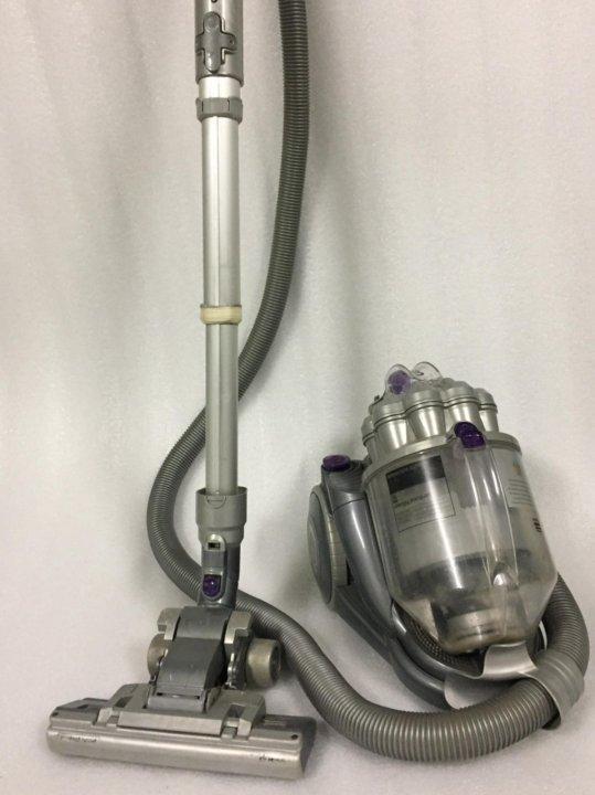 Пылесос dyson dc08 отзывы ремонт пылесоса дайсон в бутово