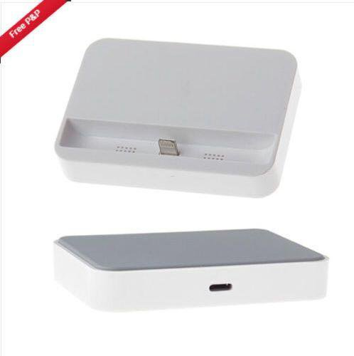 data dock point covered - 498×500
