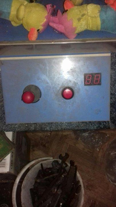 Lucky drink игровой автомат скачать