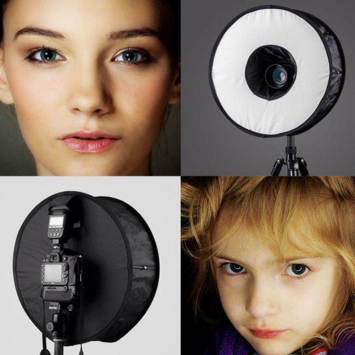 отличаются форме, объектив для портретной студийной фотосъемки отдельную печенюшку окунаем