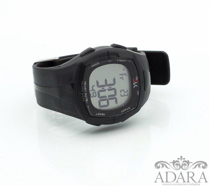 Часы с пульсометром купить в тюмени часы для кухни где купить