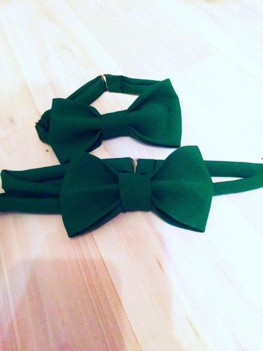 Шью на заказ . Бабочка галстук – купить в Москве, цена 350 руб ... 247ffb1d311