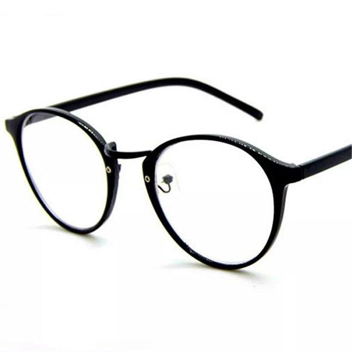 Аниме линзы для зрения