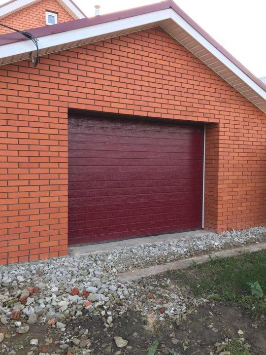 куплю гараж в южном