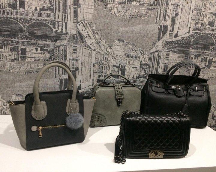682230e510b8 Сумка Chanel – купить в Казани, цена 1 700 руб., продано 28 ноября ...