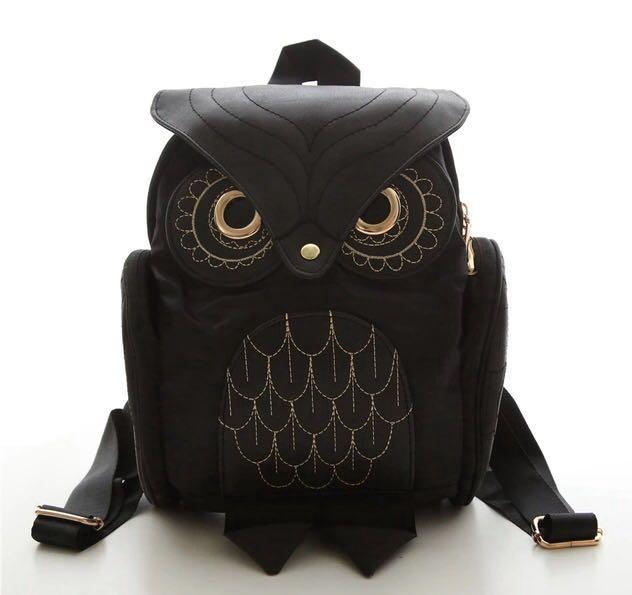 fe2ae12bc05a В наличии модные сумки и рюкзаки – купить в Сочи, цена 1 700 руб ...