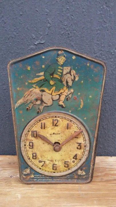 Часы ходики купить в нижнем новгороде харьков купить песочные часы