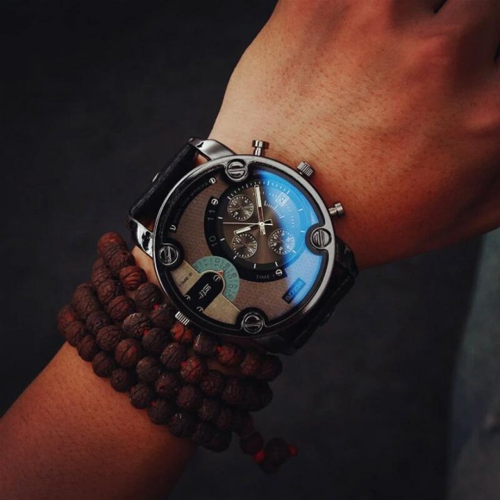 Продать в кому воронеже часы продать часы guess
