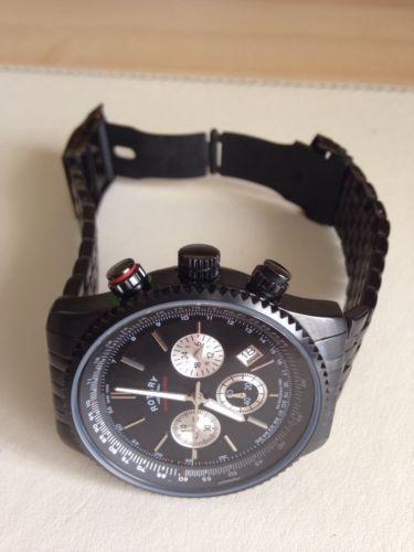 Часы продам иркутск ломбарды циферблат часовые