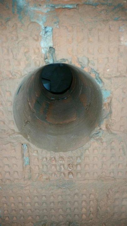 Купить алмазное бурение отверстий в бетоне цементный раствор марка 250