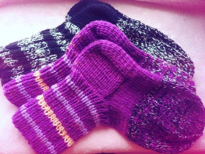 носки вязаные теплые 40 42 и 35 37 размеры купить в архангельске
