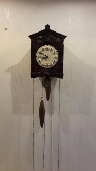 Сколько с часы за можно продать кукушкой старые оценка ломбард
