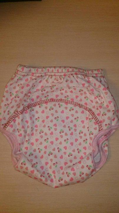 Детские непромокаемые трусики – купить в Ставрополе, цена 250 руб ... 171ef7192d7