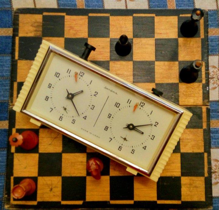 Шахмат для продам часы часов москва цветочный магазины бульвар ломбарды швейцарских