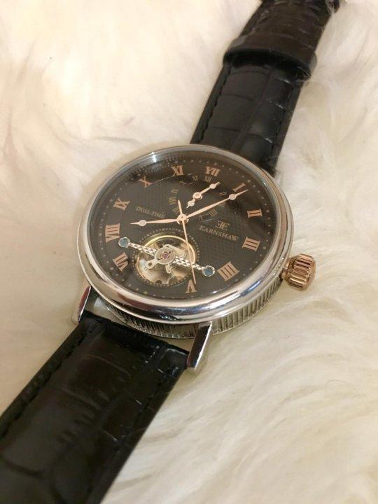 Екатеринбурге продать часы часы неисправные продать