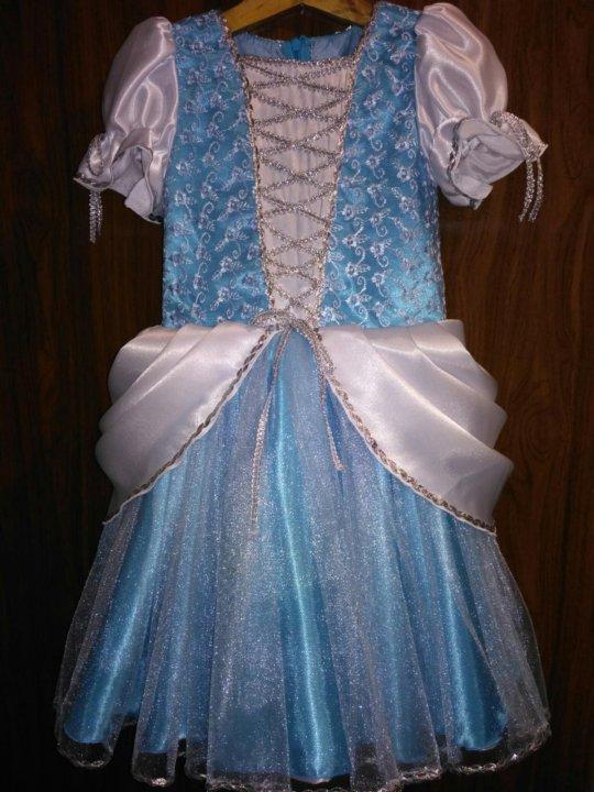 прокат свадебного платья в анапе
