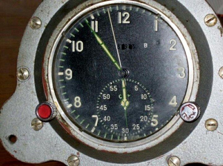 61чп продам часы в автомобиля час аренды стоимость