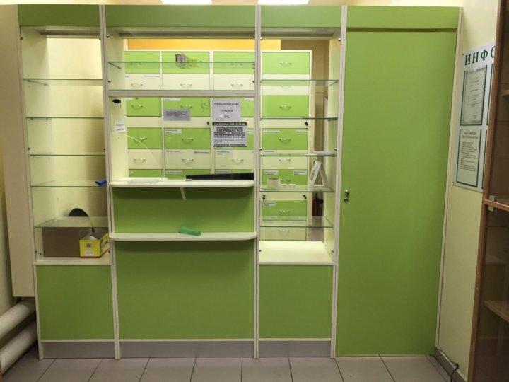 шкафы для аптеки фото прическа девушки понравилась