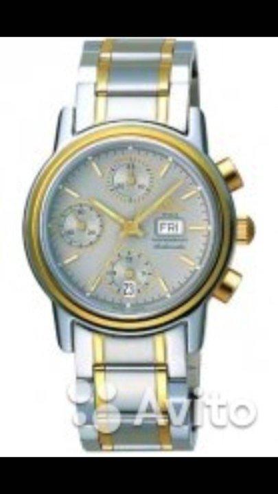 В продать тюмени часы стоимость билетов часы работы петергоф