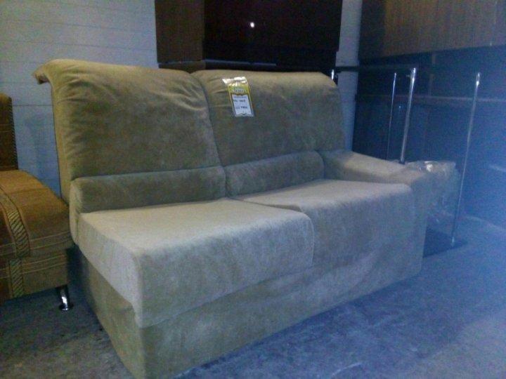мини диван бу купить в москве цена 4 990 руб истекает через