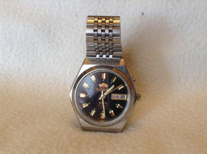Часы orient купить в нижнем новгороде наручные часы в деревянном корпусе
