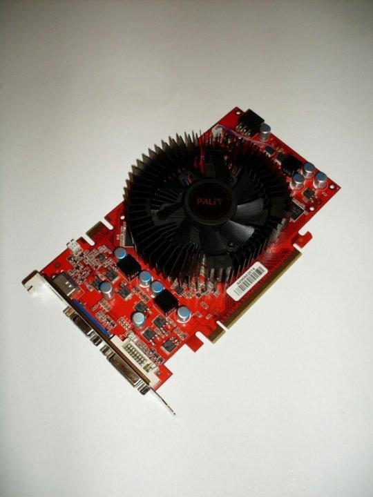 GF9600GT 512M DDR3 WINDOWS 7 DRIVER DOWNLOAD