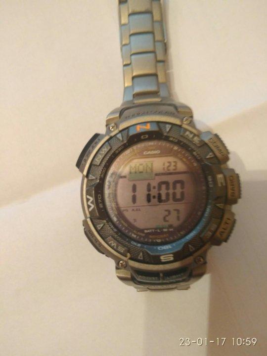 В магнитогорске продам часы в часах квартиру сдам