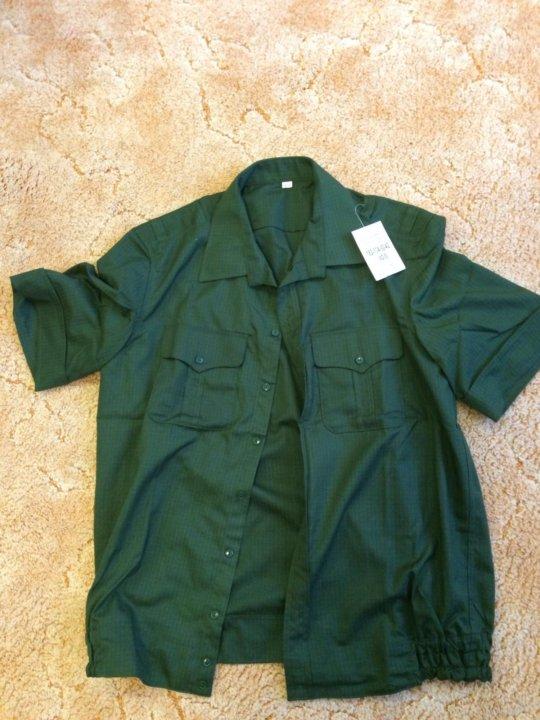 0daaa1cf154 Рубашка офисная – купить в Селятино