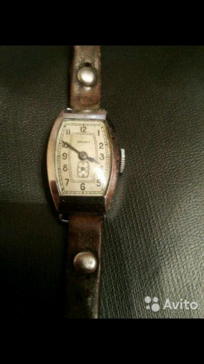 a1b38f10ed414 Москва. Часы ссср наручные часы заря ходят часы полет не х. Фото 3.