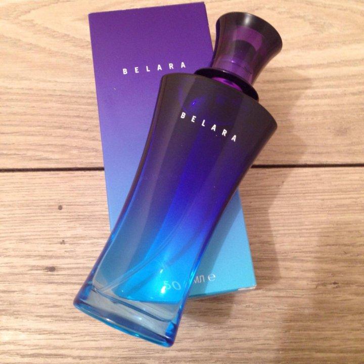 многом большинства мэри кей парфюм продам накрывает меня