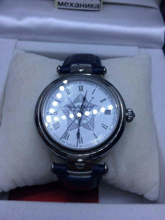 Элит полет продам часы обменять часы продать,