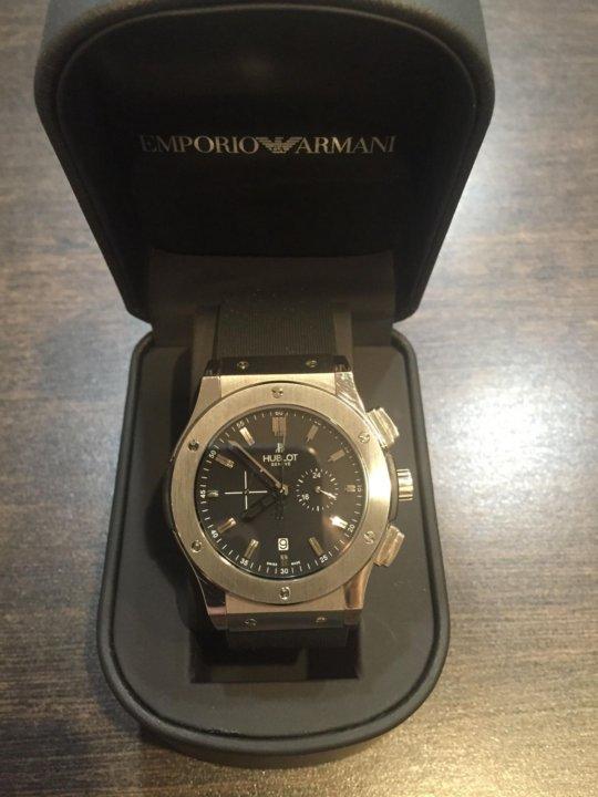 Часы саратов продать стоимость часы certina