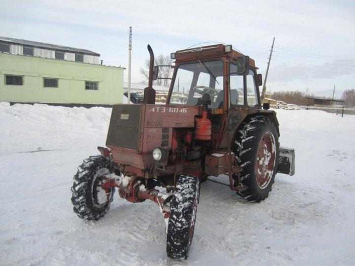 Продажа тракторов и спецтехника в кемерово авито погар спецтехника