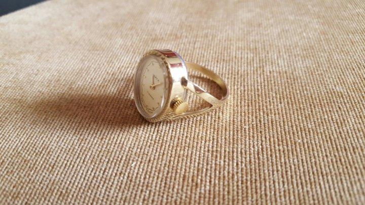 Кольцо продам часы чайка часов скупка ссср механических наручных