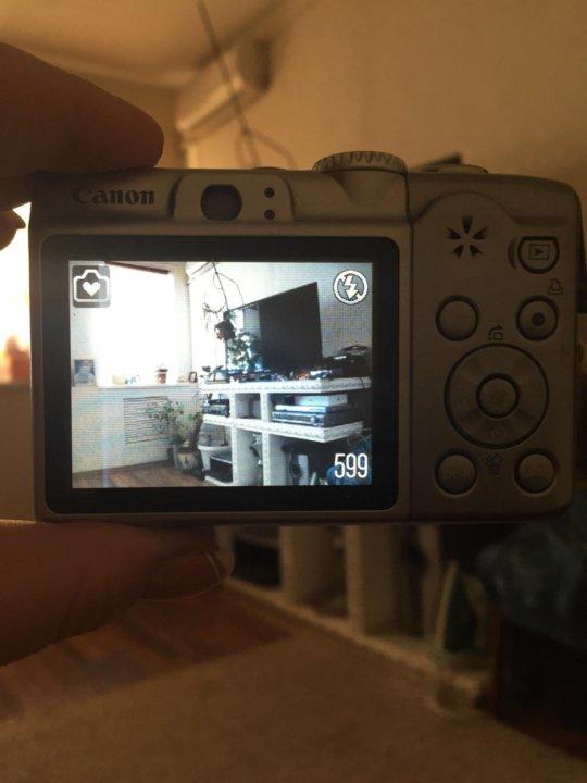 цифровая зеркалка для новичка 2.0 торрент