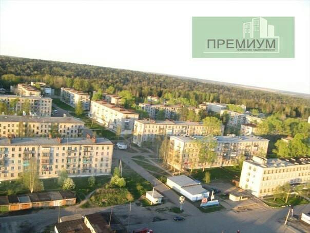 Федотово вологодская область фото