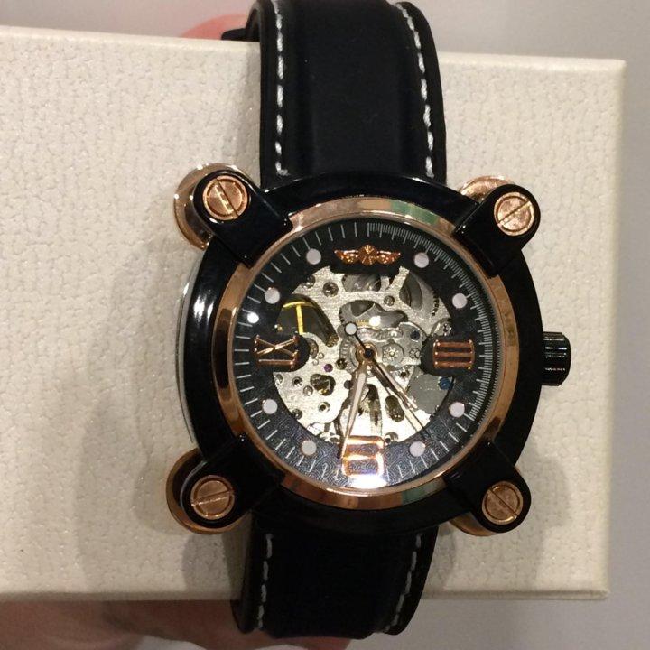 Купить часы в солнечногорске часы когда лучше купить